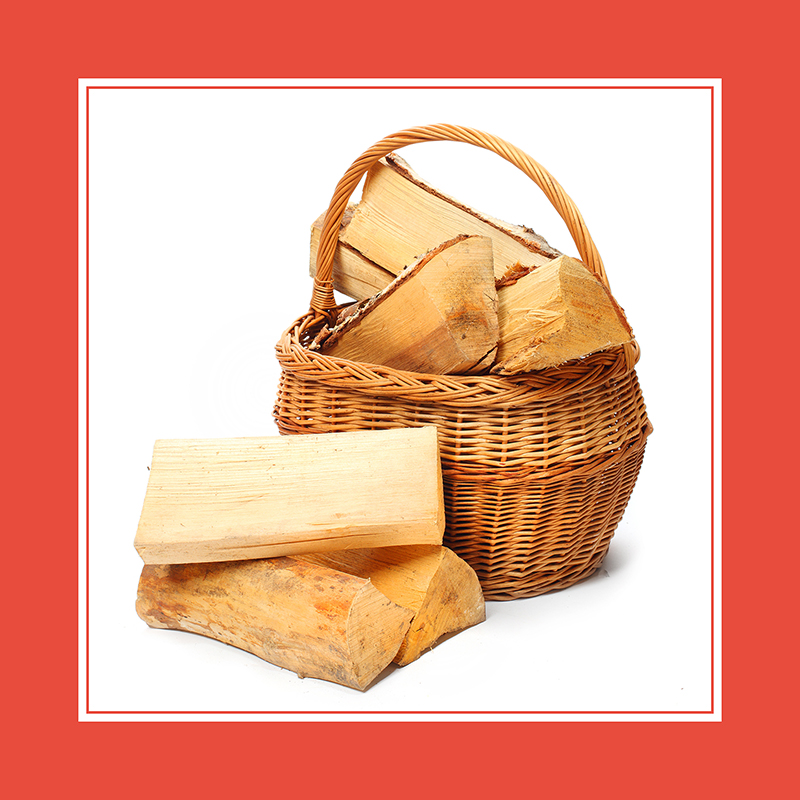 Sauna-Zubehör-Holzaufbewahrung-Korb-für-Saunaholz