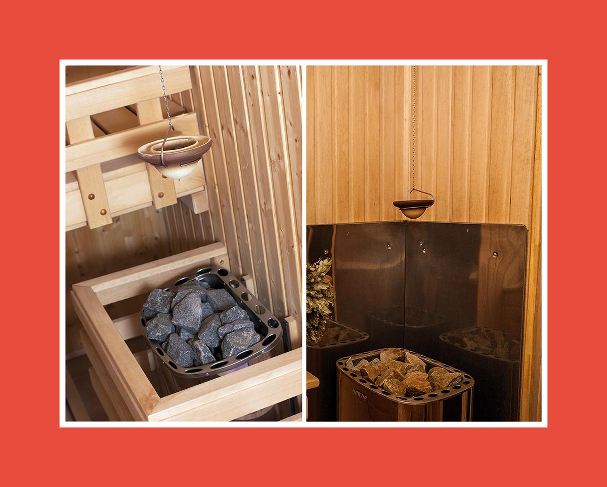 Verdampfer und Verdampfungsschale – für ein genussvolles Aroma