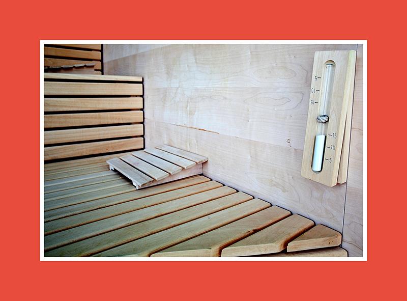 Saunazubehör-Saunauhr-Sauna-Sanduhr