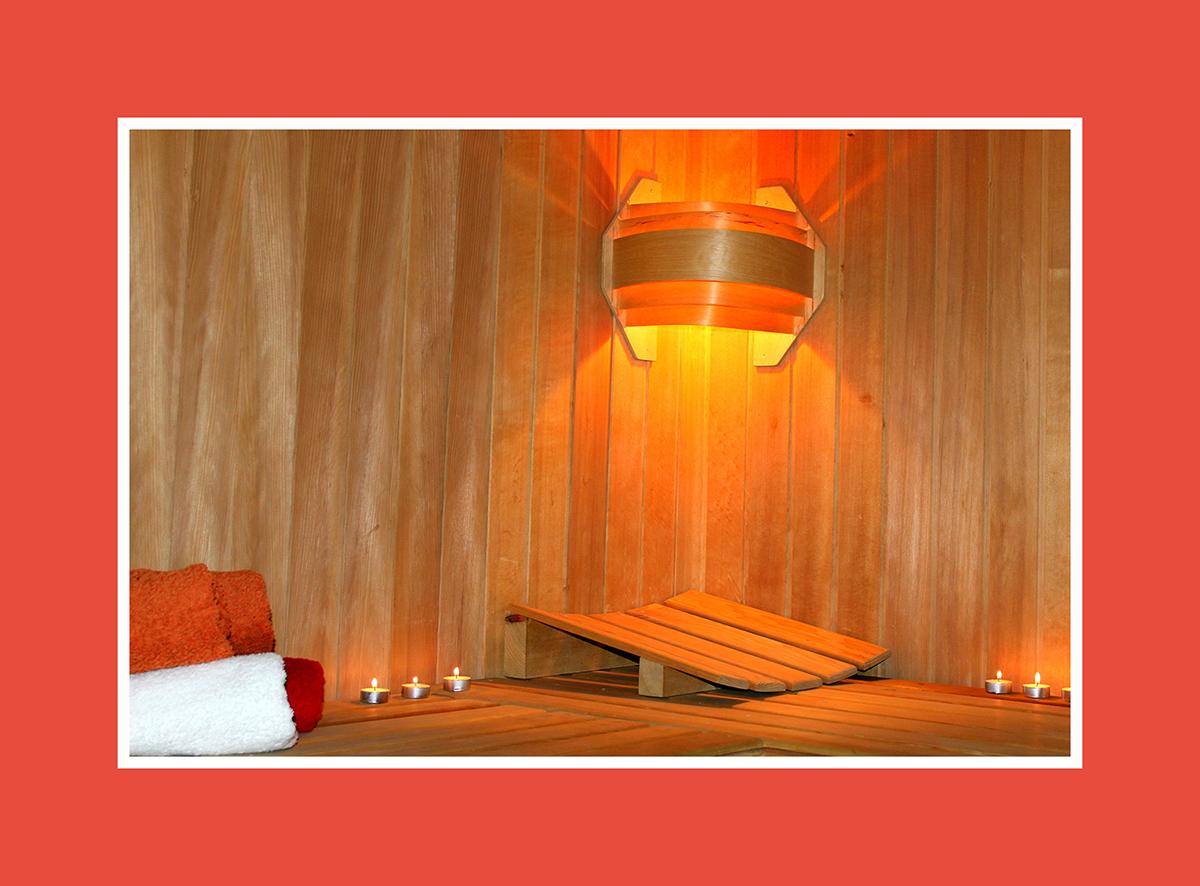 Die Holzkopfstütze in der Ecke – Ihr Platz unter der Sonne