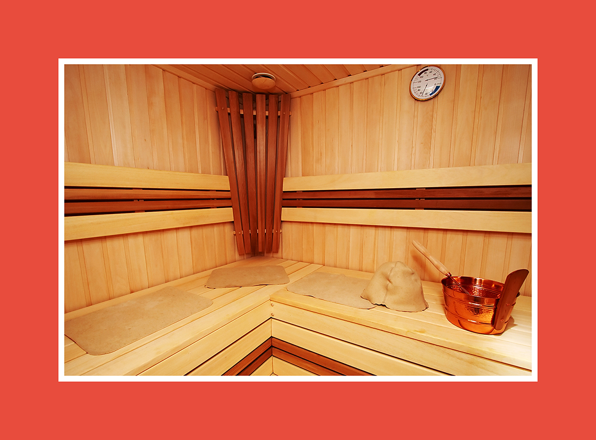saunaliegen test interior design und m bel ideen. Black Bedroom Furniture Sets. Home Design Ideas