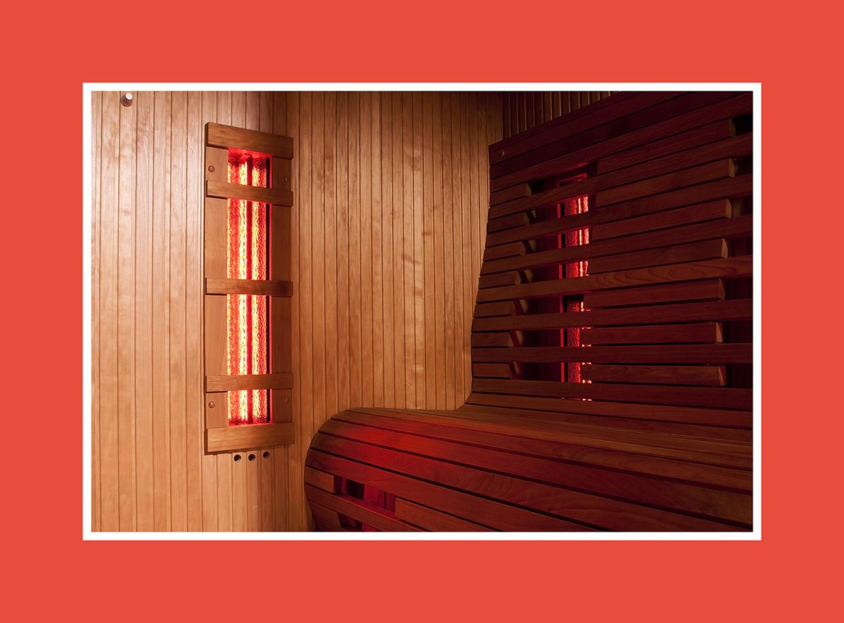 infrarotsauna infrarotkabine test. Black Bedroom Furniture Sets. Home Design Ideas